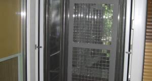 Rullo-kasešu žalūzijas, auduma ruļļu-žalūzijas, vertikālās žalūzijas, horizontālas žalūzijas, fotožalūzijas
